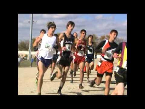 ohio high school state track meet 2007