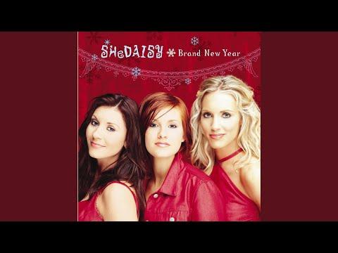 Hark The Herald Angels Sing/Carol Of The Bells
