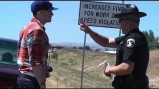 Idaho Arrests Highlight Medical Marijuana Divide