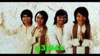 Gigi Band - Beribadah Yok