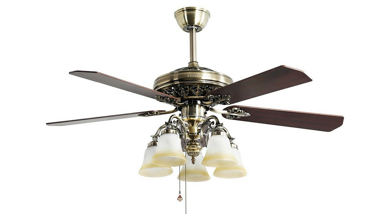 Best rated ceiling fans 2018 youtube best rated ceiling fans 2018 aloadofball Image collections