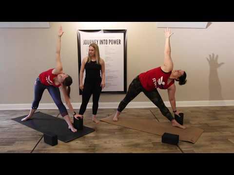 eagle-namasday:-baptiste-power-vinyasa-yoga-(30-mins)
