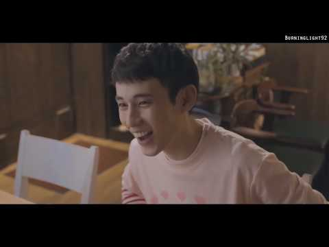 Repeat [FMV] 圈套 HIStory 3 Trapped - It's you (飞唐cp) by burning