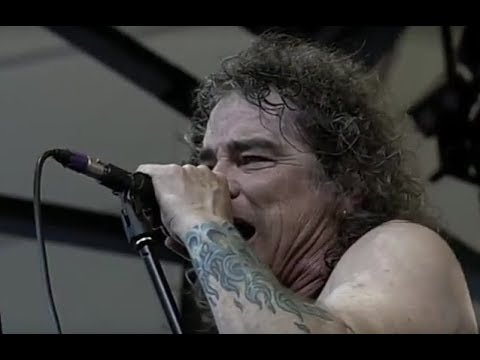 Overkill work on new album - Harms Way new video - Vulture new album 2018 - new releases
