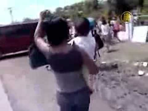 MINDANAO UPDATE: Islamic terrorists kill Filipino civilians