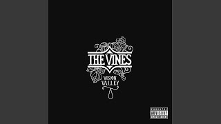 Provided to YouTube by Universal Music Group Atmos · The Vines Visi...