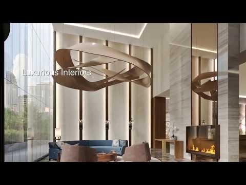 The Address Residences Dubai Opera