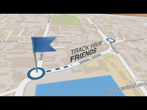 Animated map path after effects free template download youtube animated map path after effects free template download gumiabroncs Image collections