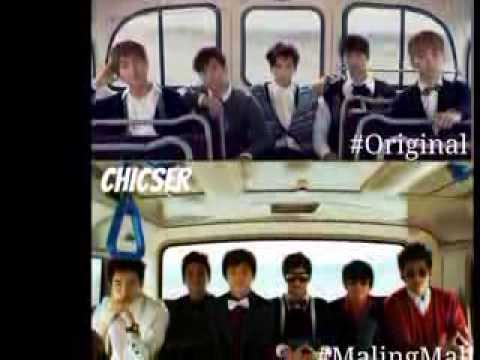 chicser lover 90 followers, 320 following, 29 posts - see instagram photos and videos from chicser forevernever change (@cute_chelseah_hilary_xd).