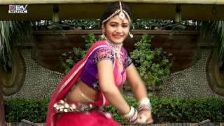 Biti Mhare Sone Ki Hoti | New Marwadi DJ Song | Mangal Singh | HD VIDEO | Rajasthani DJ Songs 2016