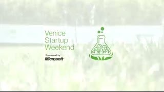 LATTANZIO Business Advisory al Venice Startup Weekend