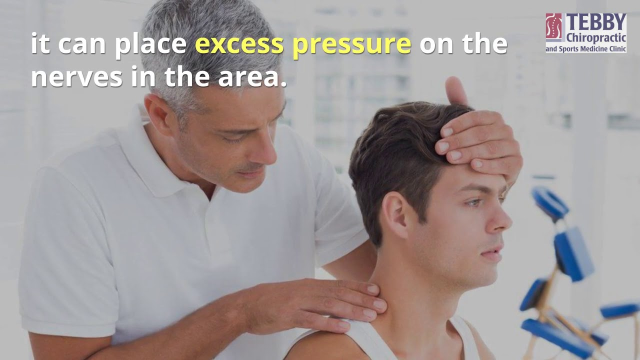 pain relief by a charlotte nc chiropractor tebby clinic 704 541