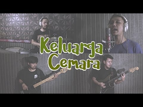 Soundtrack Keluarga Cemara (Harta Berharga) Cover By Sanca Records