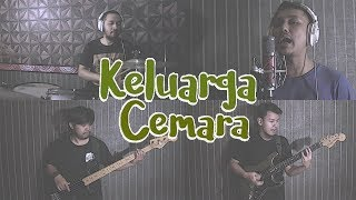 Download lagu Soundtrack Keluarga Cemara Cover by Sanca Records