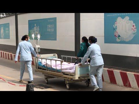 china-eleva-a-25-los-muertos-por-el-nuevo-coronavirus