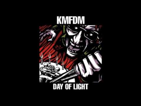 KMFDM - Day of Light
