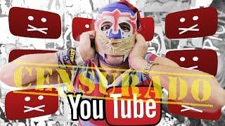 ¿Nuevas Reglas de Youtube Me la Pelan?