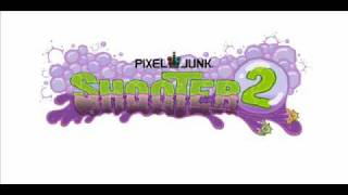 PixelJunk Shooter: 04-Hell Fire and Brimstone (Mix)