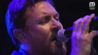 Duran Duran - Ordinary World (Live In Hyde Park) [HD]