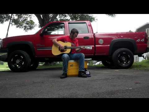 Duramax song 2 (duramax tradition)  diesel song