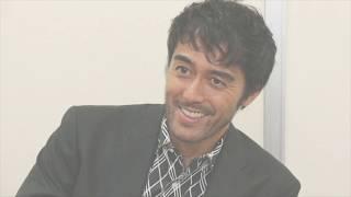 関連動画 【伝説】芸能人ギャンブラーたちの豪快エピソードが凄い!!阿...