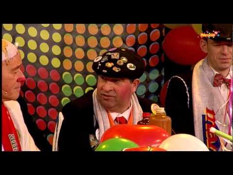 Van de Prins Gin Kwaod - Zaterdag 2015 (Deel 5/7)