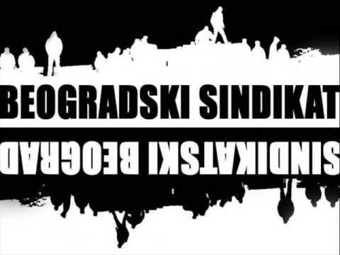 Beogradski Sindikat -  Bs!Bs!