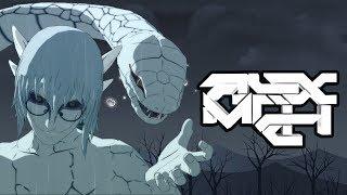 Teminite & Evilwave - Rattlesnake [DUBSTEP]