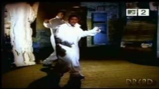 Timbaland Magoo ft. Aaliyah and Missy Elliott Up Jumps Da Boogie uncensored