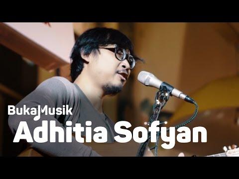 BukaMusik: Adhitia Sofyan Full Concert