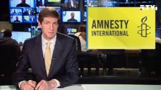 ЕС, США и  правозащитники призвали Москву освободить задержанных на митингах