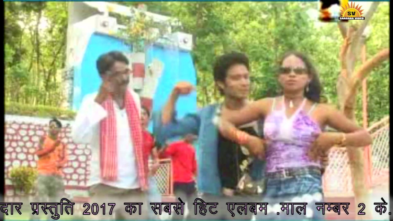 Jaan Mere Gori Bangal Ke       -4014