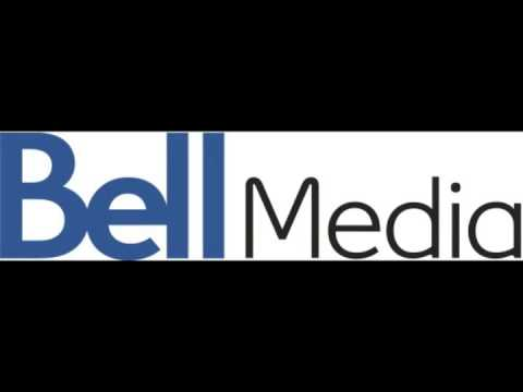 2012 BCAB Awards of Excellence - Bell Media Radio Vancouver - Salvation Army ‐ Christmas Kettle