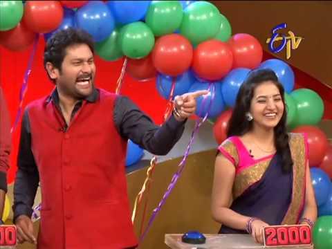Star Mahila - స్టార్ మహిళ -  24th January 2015
