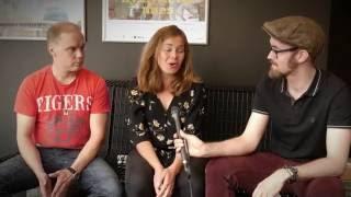 filmivartti - hymyilevä mies / the happiest day in the life of olli mäki (subtitled in english)