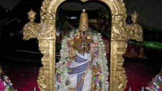 Sriranga Ranganathanin.wmv