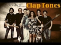 CLAP TONES (Eric Clapton Tribute) I don't know why
