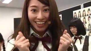 桜井玲香「彼女になっていいかな♡」 萌えすぎてヤバい