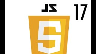 Javascript for beginners 17 - Objects (intro to object oriented prog.)