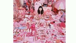 Kids Room Decor For Girls
