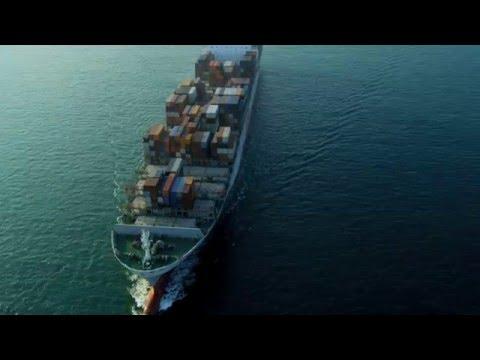 ColliCare Logistics #SmartLogistics
