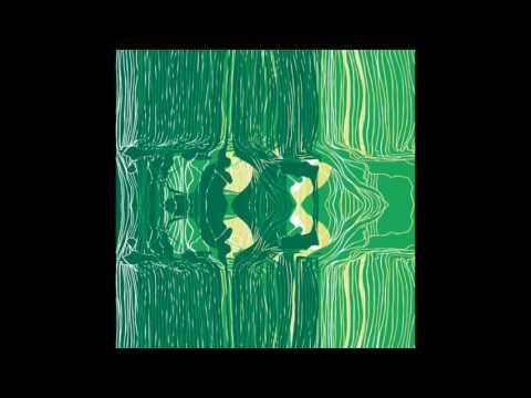 RIPPERTON presents HEADLESS GHOST - Friends (School of 303 mix)