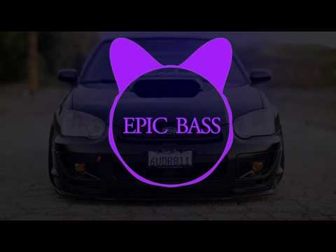 Oiki - Groove [Bass Boosted]