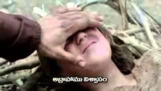 devuni gnapakam jayashali telugu video song 2014 hd