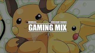 Download Muzyka do grania w gry/1DoBrasil Mp3 and Videos