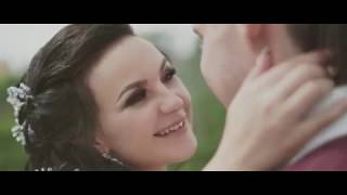 20 июля 2018 свадьба клип