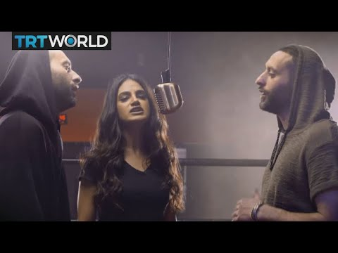 Israel Elections: Rapper urges Arab-Israeli citizens to vote