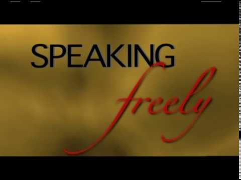 Speaking Freely: John Perkins | Full Film | Cinema Libre Studio
