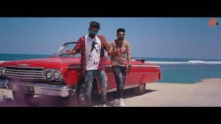 BUSINESS (Teaser) | Makk ft. Sagar Dhupar | Nirmaan | AR deep | Manoj Pachar & Ruma sharma | Ricky