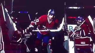 Montreal Canadians Highlights